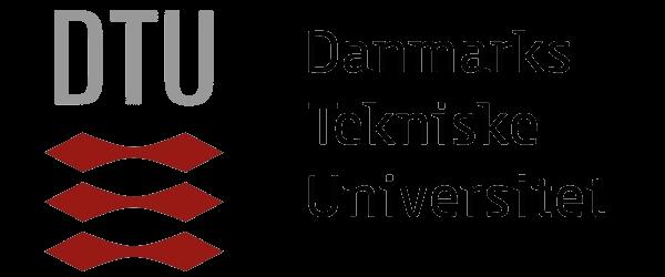 DTU logo_PMF