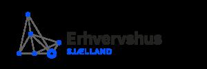 erhvervshus-sjælland-logo