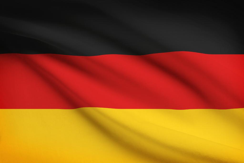 german-innovation-1200x800