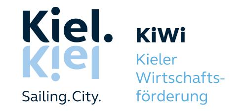 kiwi-kiel