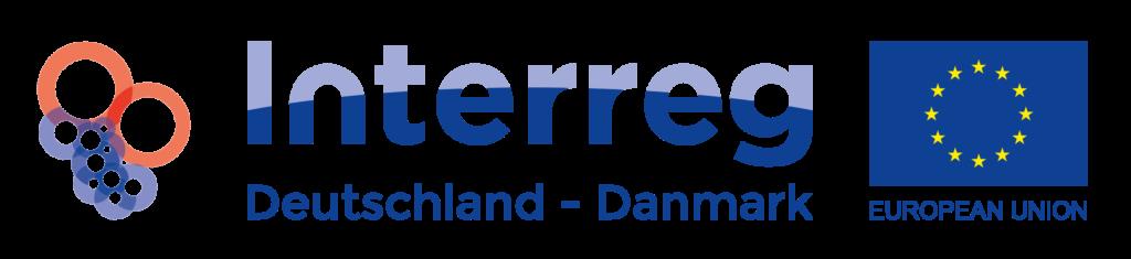 logo_interreg_png