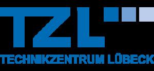 TZL-Logo-blau